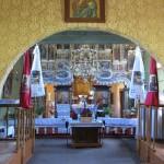 Храм Успіння Пресвятої Богородиці 1