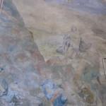 Храм св. Миколая 01