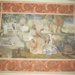 Храм св. Миколая 03