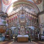 Храм св. Миколая 04