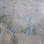 Храм св. Миколая 05