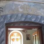 Храм св. Миколая 06