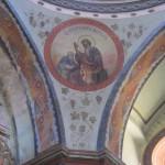 Храм св. Миколая 09