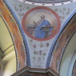 Храм св. Миколая 10