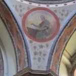 Храм св. Миколая 11