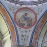 Храм св. Миколая 12