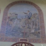 Храм св. Миколая 13