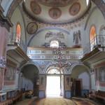 Храм св. Миколая 14