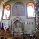 Храм св. Миколая 15