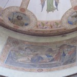 Храм св. Миколая 16