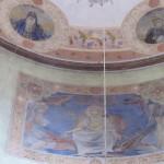 Храм св. Миколая 17