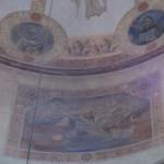 Храм св. Миколая 18