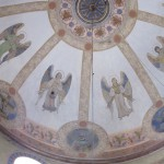 Храм св. Миколая 19