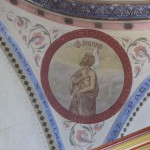 Храм св. Миколая 22
