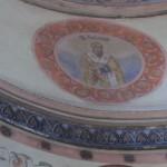 Храм св. Миколая 23