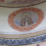 Храм св. Миколая 24
