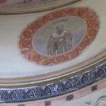 Храм св. Миколая 25