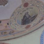 Храм св. Миколая 27