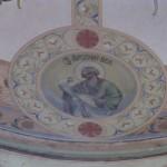 Храм св. Миколая 28