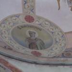 Храм св. Миколая 29