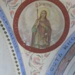 Храм св. Миколая 33