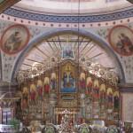 Храм св. Миколая 34