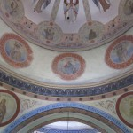 Храм св. Миколая 35