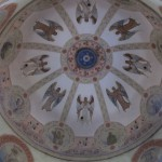 Храм св. Миколая 36
