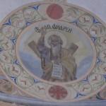 Храм св. Миколая 37