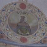 Храм св. Миколая 41