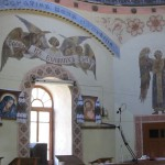 Храм св. Миколая 44