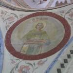 Храм св. Миколая 46