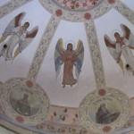 Храм св. Миколая 49