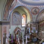 Храм св. Миколая 50
