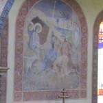 Храм св. Миколая 51