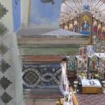 Храм св. Миколая 52