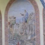Храм св. Миколая 54