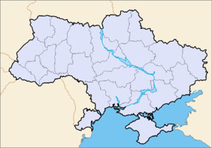 Map_of_Ukraine copy
