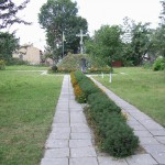 м. Глиняни