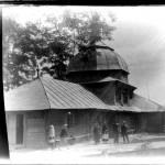 hlyniany-uspennia-1920 (1)