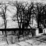 hlyniany-uspennia-1920