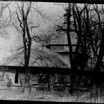 hlyniany-uspennia-1920 (3)