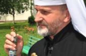 вл. Ігор Митрополит Львівський