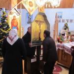 Собор Пресвятої Богородиці Прилбичі