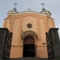 храм Св. Духа Городок 02