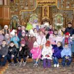 св. Миколай 2013 5