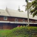 volytsia-hnizdychivska_zhydachivskiy_UspeniaPr.Bohorodyci1840_foto2008.10.10_skan_ViktorHromyk