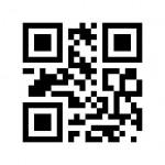 FB_IMG_1591875237074